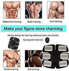 Weight loss with omni drops image 9