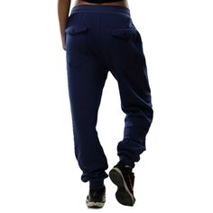 Find the best sports pants for any activity at Yvettesports. Shop a wide selection of racerback, Sports Trousers, Sport Pants, Women Pants, Korean Style, Korean Fashion, Warm, Casual, Shopping, Trousers Women