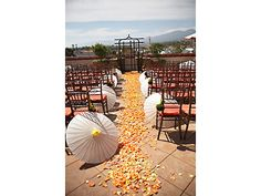 Canary Hotel Santa Barbara Wedding Location 93101 and if you need a celebrant call me at (310) 882-5039