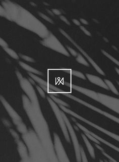 Lettering Design, Branding Design, Logo Design, Graphic Design, Wm Logo, Neon Noir, Badge Logo, Letter Logo, Logos
