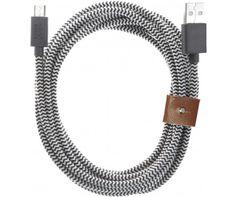 BELT Cable XL | Native Union