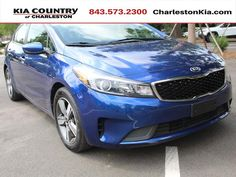 Used Cars in Stock Summerville   Kia Country of Charleston Car Ins, Used Cars, Charleston, Trucks, Country, Vehicles, Rural Area, Truck, Car