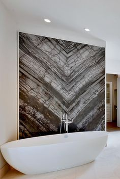 Everything You Need To Know About Unique Bathroom Cabinets DIY Bathroom Feature Wall Tile, Room Wall Tiles, Black Marble Bathroom, Marble Wall, White Marble, New Bathroom Ideas, Modern Bathroom, Small Bathrooms, Kitchen Cabinets In Bathroom