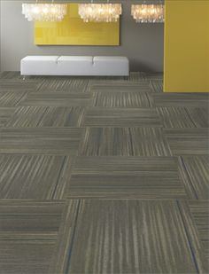 blur tile | 59596 | Shaw Contract Commercial Carpet and Flooring