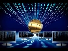 What is ONECOIN & how it can benefit you.