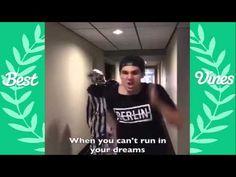 Annoying moments /Best vine 2015 - YouTube