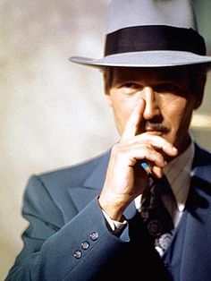 Paul Newman in The Sting