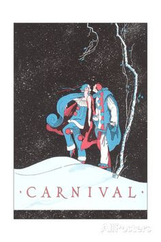 http://www.allposters.fi/-sp/Carnival-Clowns-in-Snow-at-Night-posters_i10542495_.htm
