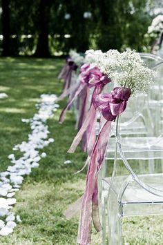 Wedding ideas on pinterest plus size wedding barn weddings and