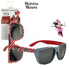 E per finire vi consigliamo di dare un'occhiata al reparto occhiali da sole, tutti certificati, 100% merchandise ufficiale e very very glam! Il catalogo completo su http://www.robedacartoon.it/tutto-il-catalogo/accessori-moda/occhiali-da-sole.html