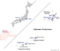 aquarium okinawa japan guide