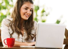 Long term installment loans are the perfect way for salaried people to overcome their cash problems in the mid of the month. Apply with us