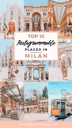 Photography For Beginners, Lightroom Presets, Travel Inspiration, Taj Mahal, Milan, Portrait Photography, Travel Destinations, The Incredibles, Lifestyle