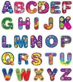 abeced M.jpg (356×400)