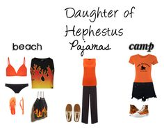 """A Daughter of Hephestus"" by a-fangirl-mrc ❤ liked on Polyvore featuring Orlebar Brown, Paul Smith, Illustrated People, IPANEMA, Forever 21, Asceno, M&Co, UGG and rag & bone"