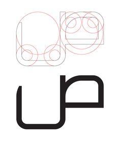 Arabic-font-Shasha5