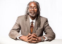 Alvin Johnson, clinical aroma therapist - African American Clinical Aroma Therapist Launches Holistic Products as an Alternative To Opioids In Managing Pain And Stress