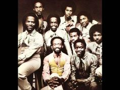 Earth, Wind & Fire -  Let's Groove (Special Remixed Holiday Version)
