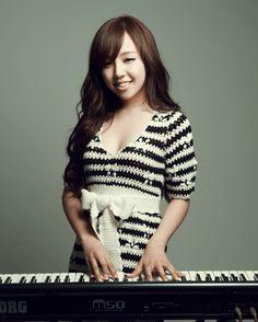 백아연 BAEK A-YEON | Singer | Country: South Korea | Genre: Pop | Active: 2011-Present | 2012. 3rd Place 서바이벌 오디션 K팝 스타 Survival Audition K-pop Star | #baekahyeon #jyp #kpop