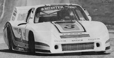Preston Henn Porsche 935L photo by bigdeano1991