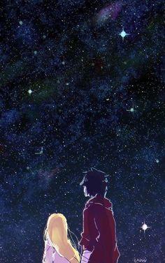 Satsuriku no Tenshi/Angel of Death Anime Ai, Anime Love, Angel Of Death, Manga Angel, Tous Les Anime, Hotarubi No Mori, Mad Father, Boko No, Fanart