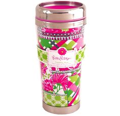 Lilly Pulitzer « Tarleton West