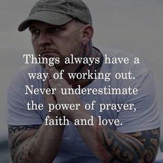 Never underestimate the power of prayer🙏 - TopRadio Prayer Quotes, Faith Quotes, Spiritual Quotes, Bible Quotes, Bible Verses, Spiritual Guidance, Scriptures, Keto, Power Of Prayer