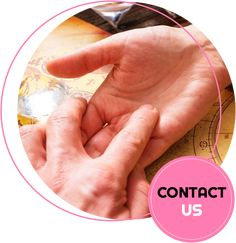 If you are searching for the expert palmist and palm reading in Toronto. Contact Pandith Seetharam, he is the Famous Palm Reading Specialist in Montreal, Toronto.