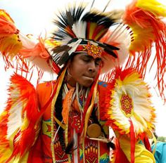 One of the largest American Indian tribes to inhabit North America, the Cherokee, and their vibrant, well-developed culture, once dominated much of the southeastern United States. Native American Cherokee, Cherokee Nation, Native American Beauty, Native American Tribes, American Indian Art, Native American History, Cherokee Indians, Choctaw Nation, Cherokee History