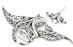 maori art | polynesien design de tatouage maori tatouage maori motifs tatouages ...