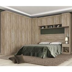 Modena line - facthus international Master Bedroom Interior, Bedroom Furniture Design, Modern Bedroom Design, Bedroom Decor, Multipurpose Furniture, Bedroom Cupboard Designs, Apartment Interior, Home Furnishings, Decoration
