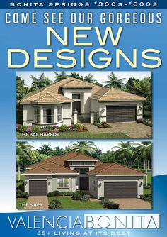 99 great florida 55 lifestyle for retirement images new home rh pinterest com