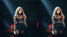 Selena Gomez, veja o clipe de Kill em With Kindness http://www.breaktudo.com/veja-o-clipe-de-kill-em-with-kindness-da-selena-gomez/