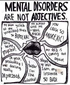#mentalhealthmonth