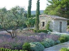 Ferme d'Aix-en-Provence