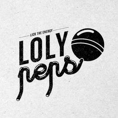 Logos   Julien Laurenceau
