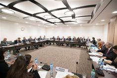 LO ULTIMO: Enviado ONU para Siria informará al Consejo - http://a.tunx.co/Hn84Y
