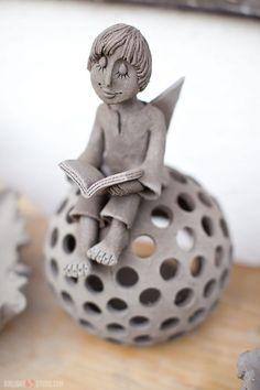 ceramika sklep z ceramiką