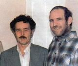 Henry Lucas And Otis Toole Serial Killers