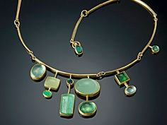 http://theipca.org/gallery/index.php/PnP2008/2008winners/cristinaalmeida_infinitynecklace