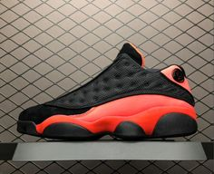 189d18e13f30ea Shop Clot x Air Jordan 13 Retro Low
