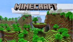 Télécharger Minecraft Gratuit
