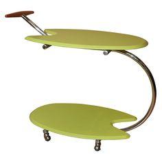 https://www.1stdibs.com/furniture/tables/bar-carts/funky-italian-rolling-bar/id-f_343329/