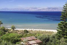 Last Minute-Knaller: 7 Tage All Inclusive-Urlaub auf Korfu mit 4-Sterne Hotel und Flug ab 464 € (mit Meerblick ab 511 €) - Urlaubsheld | Dein Urlaubsportal