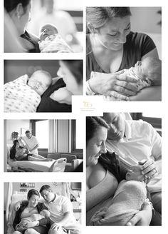 First48   #first48 #fresh48 #newborn #photography #newparents #swaddle #parents #mom #dad #babyboy #blackandwhite #aamc #annearundelmedicalcenter #annapolis #maryland #thuisstudios