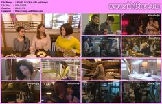 ドラマ170125 AKB48 大島優子 - 東京タラレバ娘 #02.mp4   170125 大島優子 - 東京タラレバ娘 ep02 170125 Oshima Yuko - Tokyo Tarareba Musume ep02 ALFAFILE170125.Tokyo.#02.rar ALFAFILE Note : AKB48MA.com Please Update Bookmark our Pemanent Site of AKB劇場 ! Thanks. HOW TO APPRECIATE ? ほんの少し笑顔 ! If You Like Then Share Us on Facebook Google Plus Twitter ! Recomended for High Speed Download Buy a Premium Through Our Links ! Keep Support How To Support ! Again Thanks For Visiting . Have a Nice DAY ! i Just Say To You 人生を楽しみます…