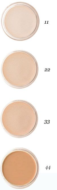 """RMS Beauty """"Un"""" Cover-Up. I want to try this. Erin wasson swears by it"""