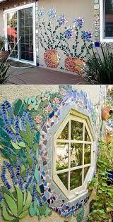 Fliesen Mosaik Vorlagen Google Suche Mosaik Ideen Mosaik Diy