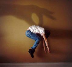 Photographie   Illusions et perspectives Photo