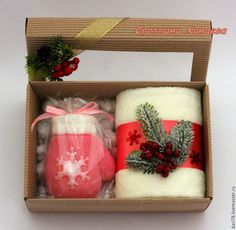 DIY Personalized Gift Basket For Anyone, Girlfriend, Kids, Mom Etc - Owe Crafts Teacher Christmas Gifts, Handmade Christmas, Christmas Diy, Personalised Gifts Diy, Gift Wraping, Client Gifts, Unique Birthday Gifts, Merry Christmas And Happy New Year, Jar Gifts